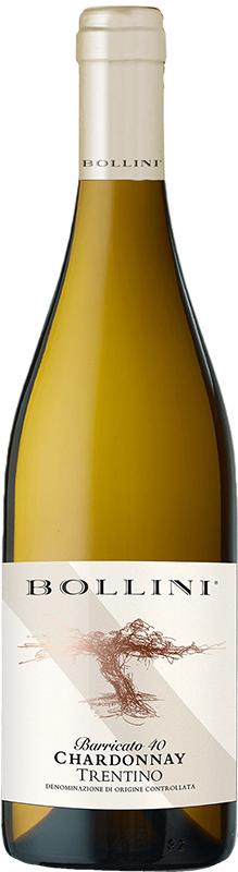 bollini - chardonnays under $25
