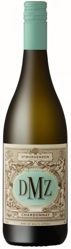 DMZ - chardonnays under $25