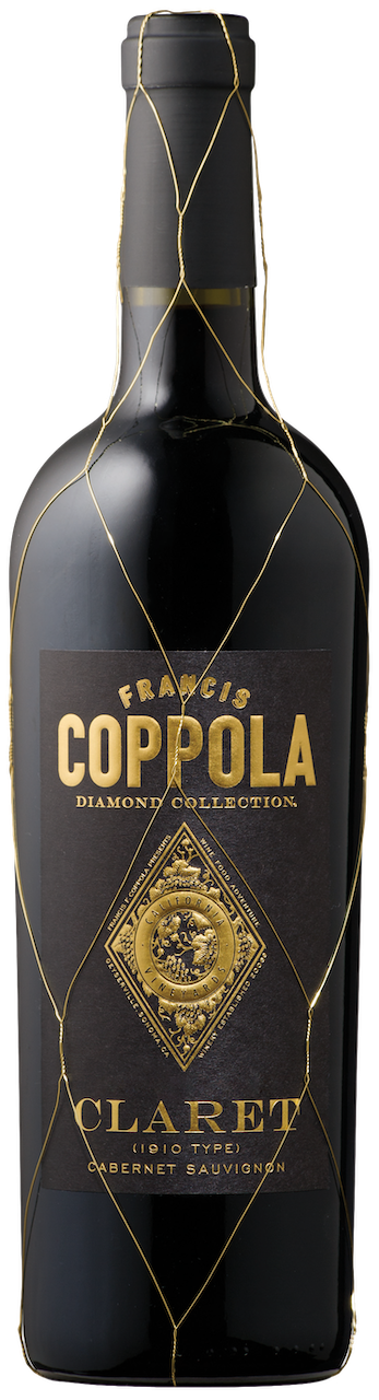 Coppola Trialto Rewards
