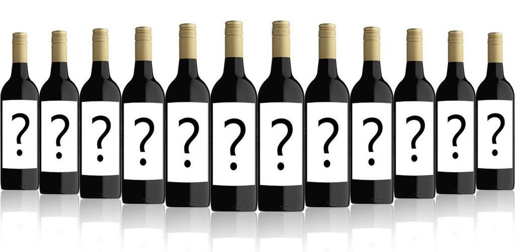 wine quiz hub