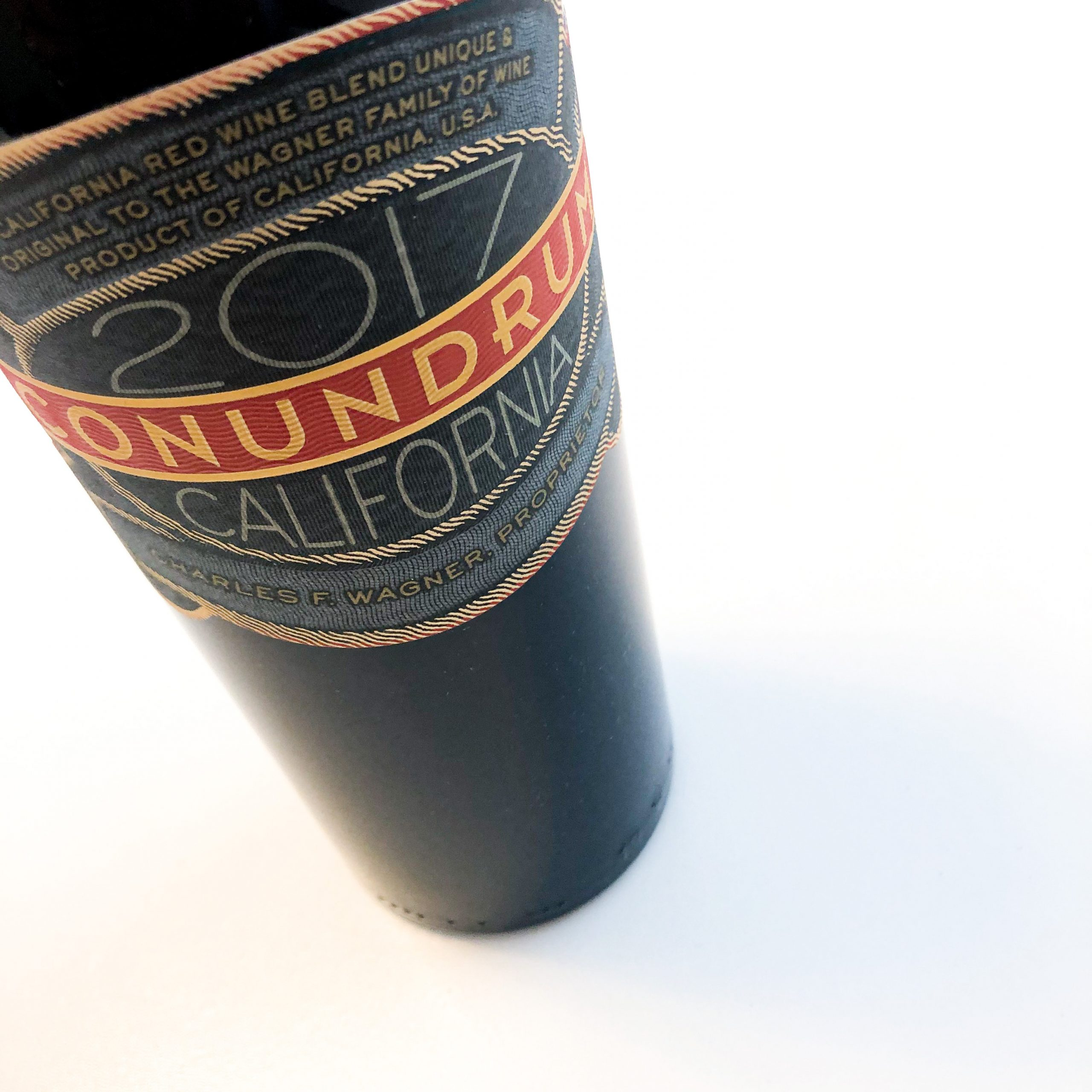 Special Wines Under