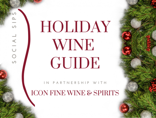 best wines to give