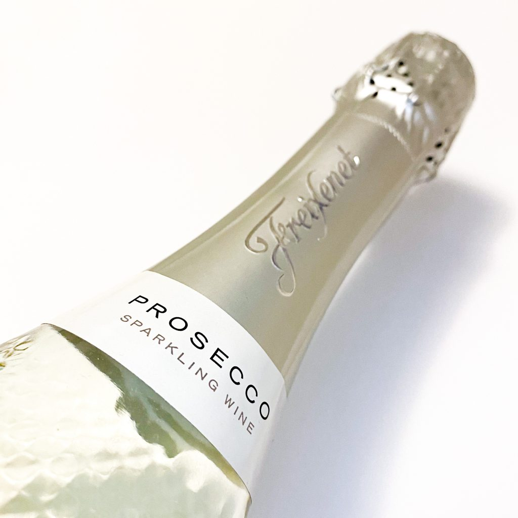 Sparkling Wines For New Year's Eve