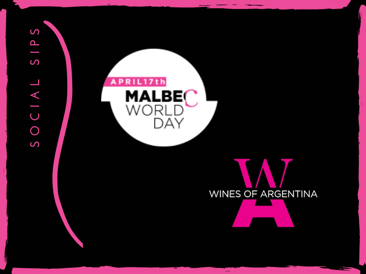 malbec world day 2021